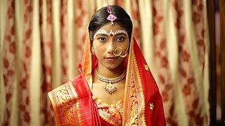 Bangladés, las niñas esposas: la historia de Mamoni