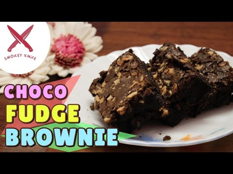 the-fudgiest-fudgy-brownie-recipe---how-to-make-the-fudgy-and-super-gooey-brownies-at-home