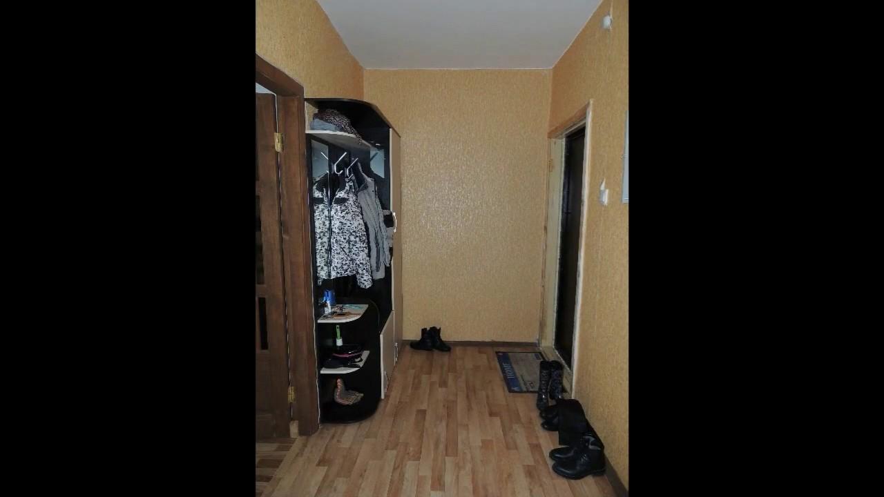 Купить 2 комнатную квартиру в дубай квартира в дубай