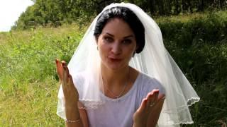 видео свадебные салоны в туле каталог