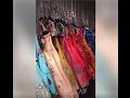 Bridal Lehenga Collection 2017 - Ghazal Gupta | WedMeGood