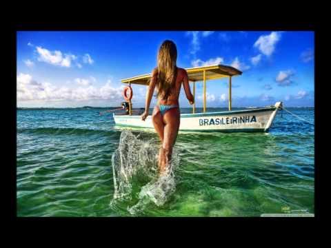 Moonwalk - Free From Your Love feat. Baraka (Original Mix)