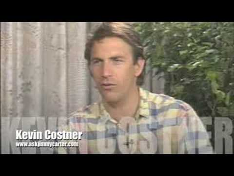 kevin costner the untouchables interview 1987 with jimmy. Black Bedroom Furniture Sets. Home Design Ideas