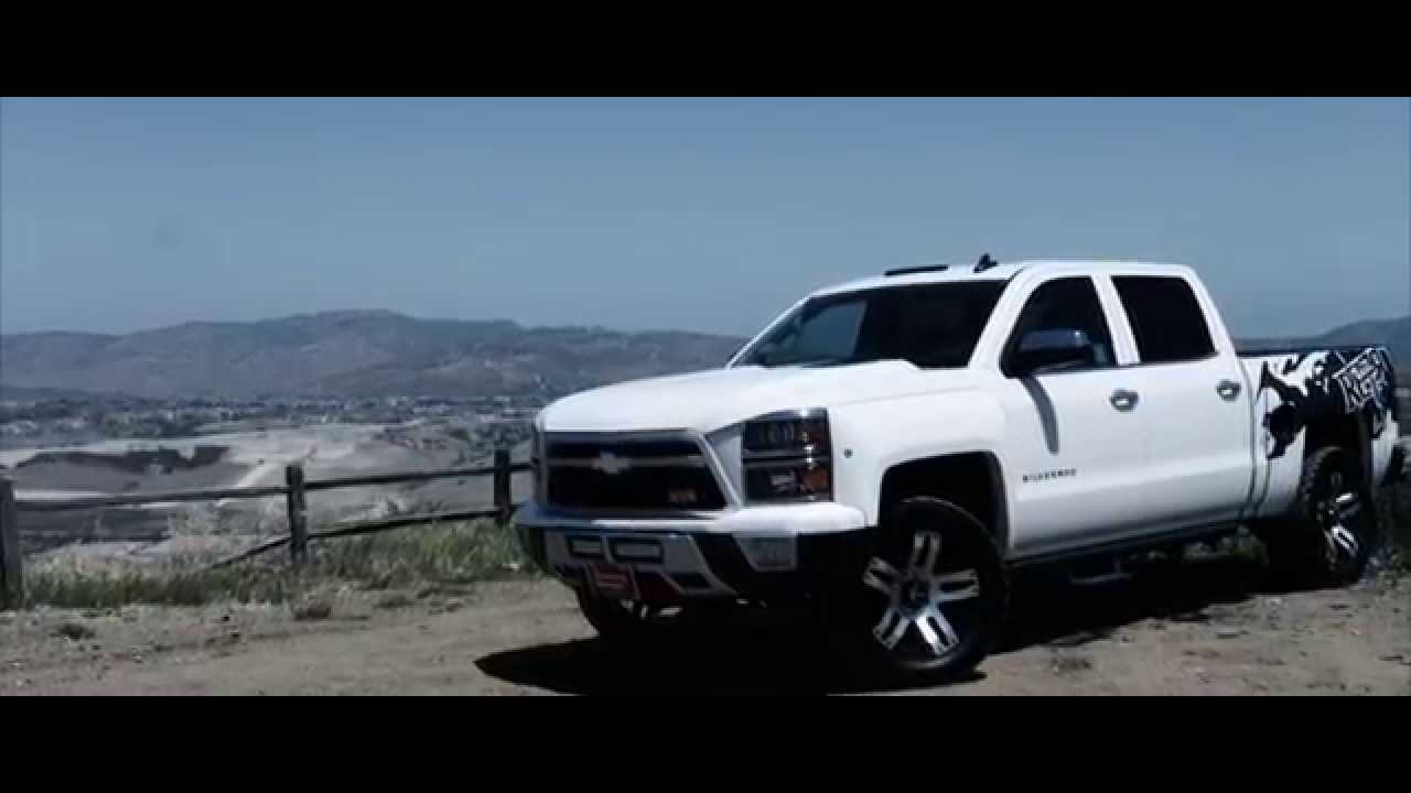 Chevy Reaper For Sale >> Courtesy Chevrolet San Diego Is A San Diego Chevrolet Dealer And A