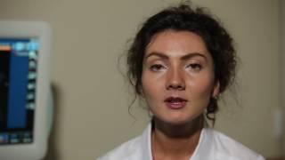 Что такое внутриматочная инсеминация и кому она показана?