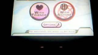 Super Smash Bros. Brawl Wi-Fi Glitch Solution