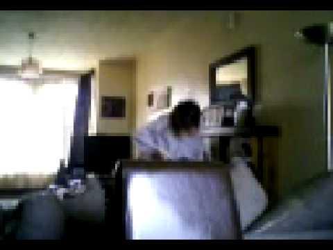 Смайлики Скайп Skype все коды