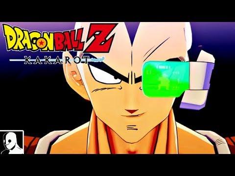 Dragon Ball Z Deutsch