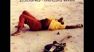 Watch Bb King Better Lovin Man video