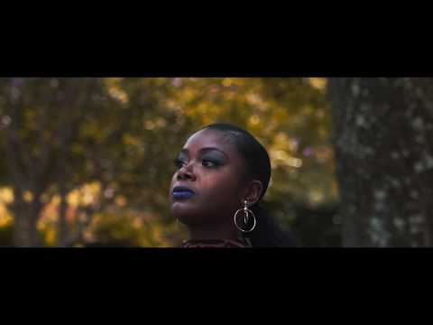 Keyondra Lockett - Try (Music Video) Keyondra Lockett - Try