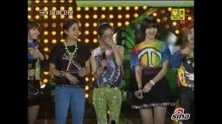 121231 f x nu abo pinocchio electric shock sztv new year s eve concert