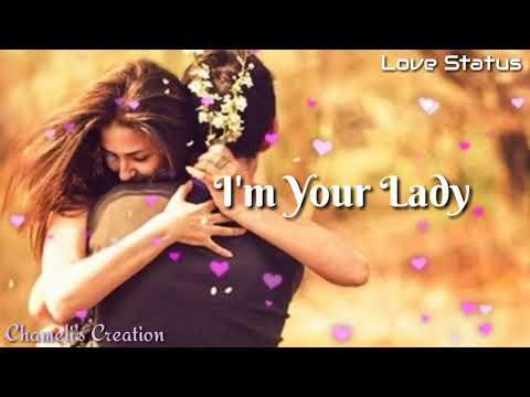 Bilionera ||Otilia||WhatsApp Status Video||By Love Status..