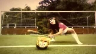 Fluzo • Cheiras funky (VClips)