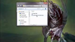 Runescape membership generator [2012]!!