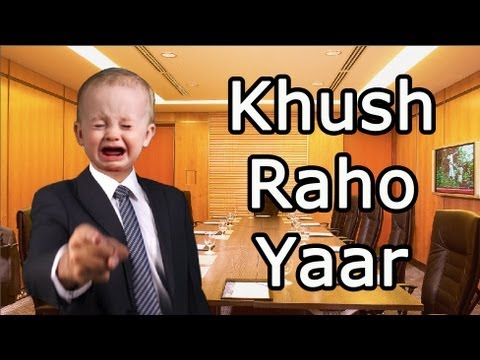 Funny Thoughts In Hindi Youtube