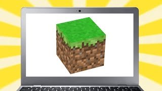How to download Minecraft on Chromebook using Ubuntu