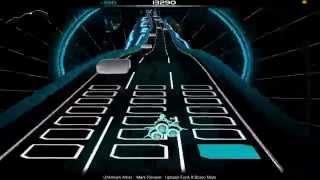 Baixar Mark Ronson - Uptown Funk feat Bruno Mars 720p AUDIOSURF