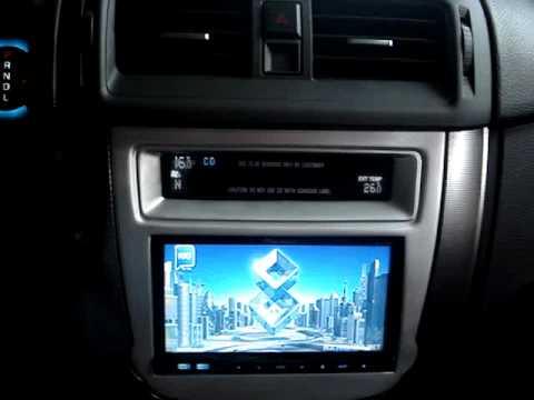 2011 Ford Fusion Sel >> Central Ford Fusion vendida na RAFCAR.com.br - YouTube