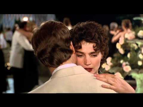Sabrina (1995) - Trailer