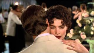 Sabrina (1995)   Trailer