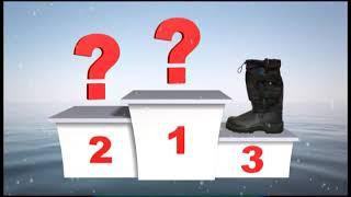 Download Галилео. Специальная обувь Mp3 and Videos