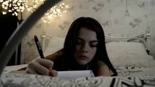 "Bully/Suicide Dear Diary (Short Film) ""WARNING"" Viewers Discretion Advised."