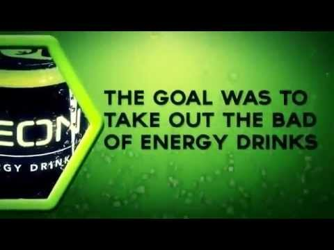 France Neon Energy Drink Club - France Make extra money from home in France
