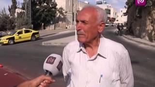 حلوة يا دنيا - حلحول - فلسطين