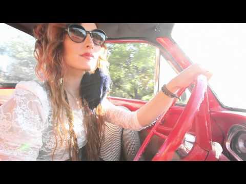Samantha James - Subconscious