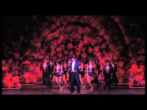 Broadway Video Clips: Stephen Sondheim's