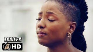 QUEEN SUGAR Season 4 Official Trailer (HD) Oprah Winfrey