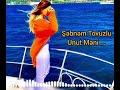 Şəbnəm Tovuzlu -Unut Məni (Audio)