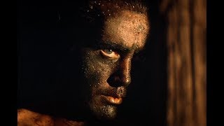 An analysis of 'Apocalypse Now': reconnecting man with God!