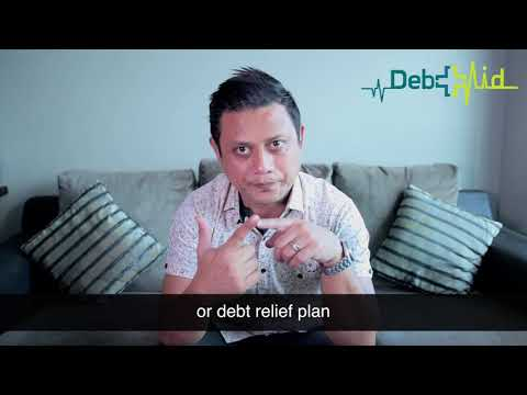 5 Ways To Settle Debts In Singapore – Part 2 (Credit Counselling Singapore)