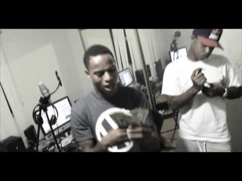 Kioe Boyz | Earl Swavey & Young Ace Bad Ass - Real Shit | Shot By: YgAceFilmz