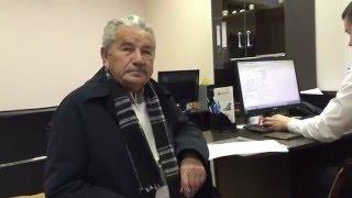 видео Вклады с ежемесячной выплатой процентов в Москве