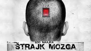 Edo Maajka - Drukčiji (ft. Marchello & Kandžija) (2012 Štrajk Mozga)