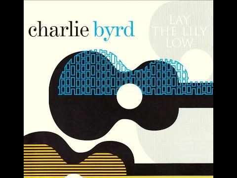Charlie Byrd - Swing 59