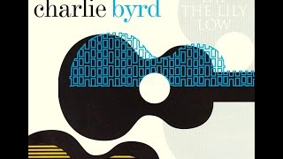 Charlie Byrd - Swing 59