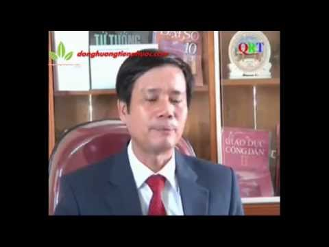 Trường THPT Phan Châu Trinh - Tiên Phước - Quảng Nam