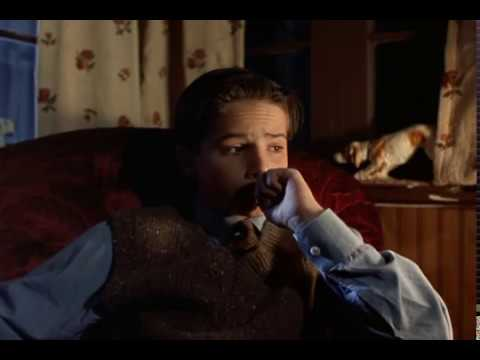 ^® Streaming Online 32 Short Films About Glenn Gould