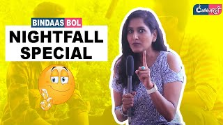 Nightfall (Wet Dreams) Do's and dont's for every Boys | CafeMarathi - Bindaas Bol