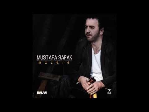 Mustafa Şafak - Alamadım Bir Haber