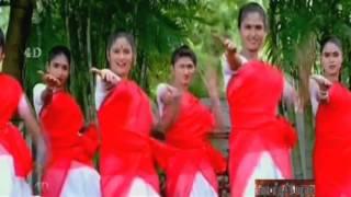 Aakka Poruthathu Aaraporukkala   Tamil super gana song 1080p@ Full HD