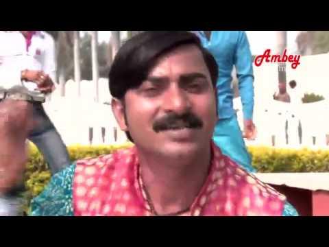 Aawa Chat La     Newly Bhojpuri Holi Song    Album  Pichari Bhadohi Wala   YouTube 360p