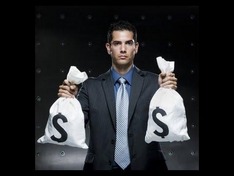 Top 1% Tax Cut Bigger Than 99% Income