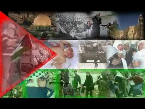 Palestine - For the children of Palestine