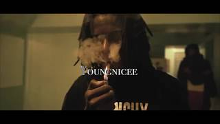 """Young Nicee Ft. YXNG K.A """"We Alright"""" [Uncensored Truth Music Showcase]"""