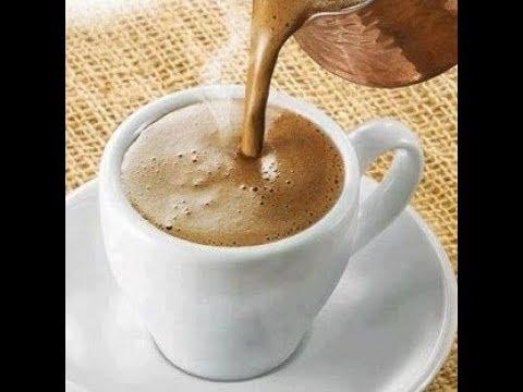 5 Aralık Dünya Türk Kahvesi Günü Hakkında Bilgi