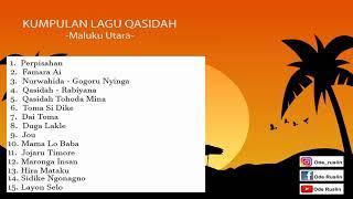 Download Lagu KUMPULAN LAGU QASIDAH MALUKU UTARA PART 2 mp3